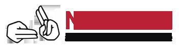 logo-nubsli