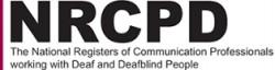 nrcpd_logo