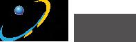 vlp_logo_1
